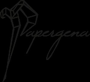 Papergena